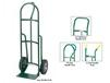 INDUSTRIAL QUALITY HAND TRUCKS