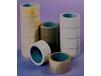 HEAVY DUTY POLY TAPE